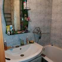 Продам 2-ух комнатную квартиру, в г.Усть-Каменогорск