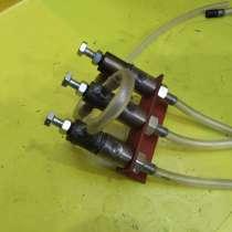 Капельницы системы смазки КО-503 для ассенизатора, в Омске