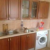 Сдам благоустроенный часть дома кухня, санузел. комната, в г.Алматы