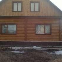 Строительство ремонт и многое другое, в Красноярске