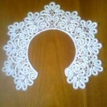 свадебное платье, в Челябинске