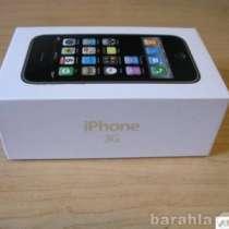 Куплю сотовый телефон Apple, в Самаре
