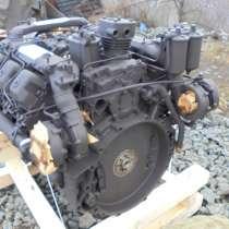 Двигатель КАМАЗ 740.13 с хранения (консервация), в Чайковском