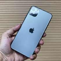 Продам iPhone 11 pro max, в Москве