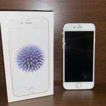 IPhone 6 32 GB, в Екатеринбурге