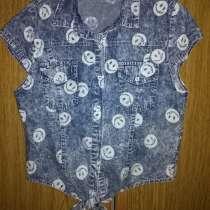 Рубашка, в г.Могилёв