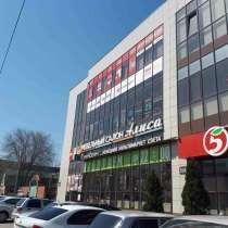 Помещение 402 кв. м. на пр-те Стачки, в Ростове-на-Дону