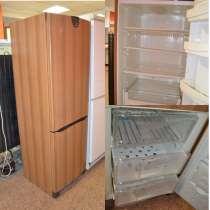 Холодильник Indesit C 238 Гарантия и Доставка, в Москве