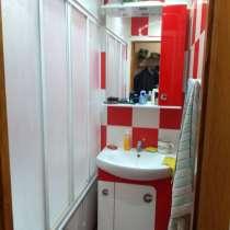 Продается двухкомнатная квартира частично с мебелью, в г.Тирасполь