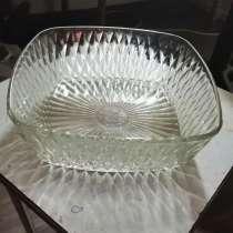Посуда, в Волгодонске