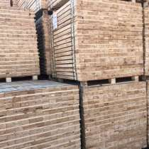 Epal Pallet, New and Used Pallet Element EPAL Standard-Wood, в Краснодаре