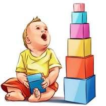 Развитие ребенка, в Москве