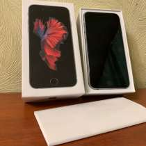 IPhone 6s 16gb, в Сургуте