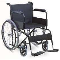 Кресло-коляска,ходунки,кресло-туалет,матрац противопролеж,др, в Москве
