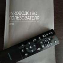 Продаётся аудиосистема, в Сургуте