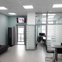 Агентство Недвижимости Realty Групп, в Сургуте