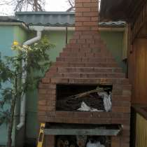 Сдам дом на Чубаевской, в г.Одесса