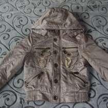 Куртка демисезонная 146, в г.Витебск