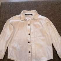 Рубашка, в Красногорске
