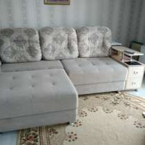 Мебель, в Тюмени