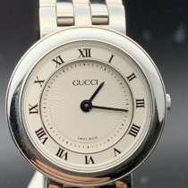 Оригинальные часы Gucci, в Нижней Салде