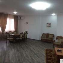Сдается в аренду новопостроенная квартира 170 кв. м, в г.Тбилиси