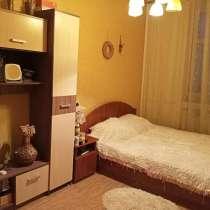 Сдаётся комната, девушке, в Новосибирске