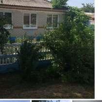 Продам дом площадью 80 кв. м, в Белгороде
