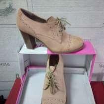 Продаю туфли, в Томске
