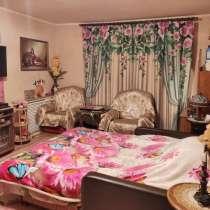 Однокомнатную квартиру в Калуге продаю или меняю на подмоско, в Москве