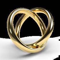 Знакомства с целью брака в Беларуси, в г.Минск