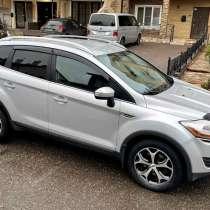Продам Ford Kuga 2015, в Твери