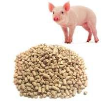 Комбикорм для свиней ЭК-С, в г.Витебск