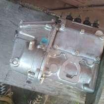 Продам насос топливный высокого давления 4УТНИ, в г.Пинск