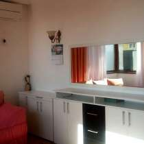 2-х комнатная квартира в Болгарии, в г.Бургас