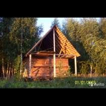 Продаётся дом, в Ярославле