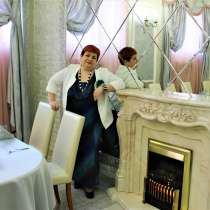 Проведение праздников, в Новокузнецке