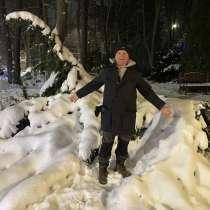 Валерий, 63 года, хочет пообщаться, в Светлогорске