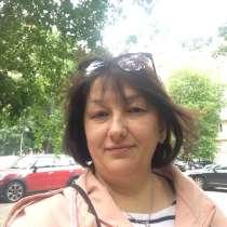 Галина, 52 года, хочет пообщаться, в г.Нойбиберг