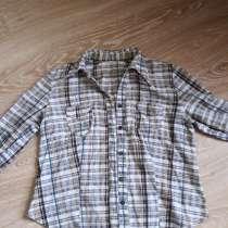 Продам блузку, в г.Солигорск