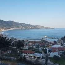 Продается земельный участок в Скала Потамиа, в г.Thasos