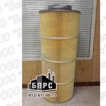 Сменный фильтр АМ 484/1 для порошкового оборудования, в Москве