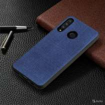 Мягкий джинсовый чехол для iPhone XS MAX, в Москве
