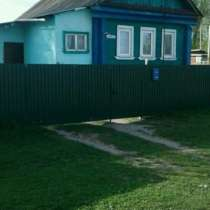 Дом40,16сот земли, в Москве