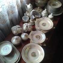 Посуда, в г.Алматы
