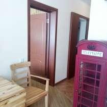 """Барный шкаф """"Лондонская телефонная будка"""", в Долгопрудном"""
