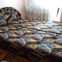 Кровать, в Зеленогорске