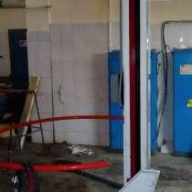 Дежеопрокидыватель А2-ХП2-Д2, в Брянске