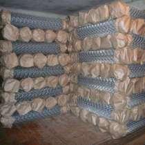 Сетка рабица с доставкой в Могилев и область, в г.Могилёв