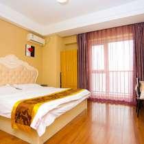Сдача апартаментов по типу гостиницы в Дяляне, в г.Далянь